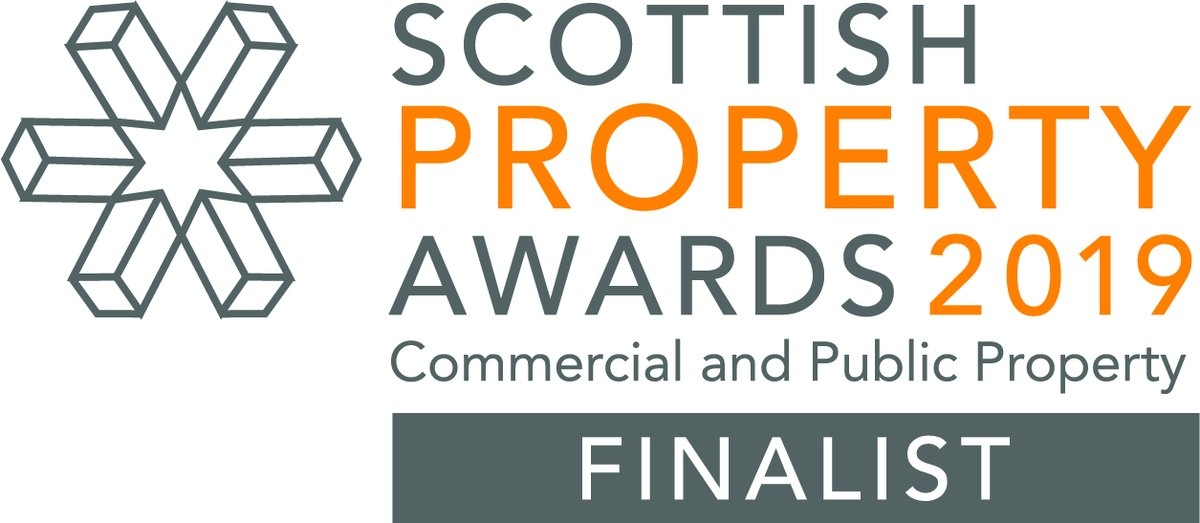 Scottish Property Awards 2019