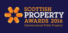 hub North Scotland earns Scottish Property Company of the Year award nod