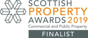 Inverurie & Foresterhill health centres project in final of Scottish Property Awards