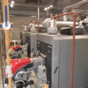 Ihch Ec Phase 1 New Boilers