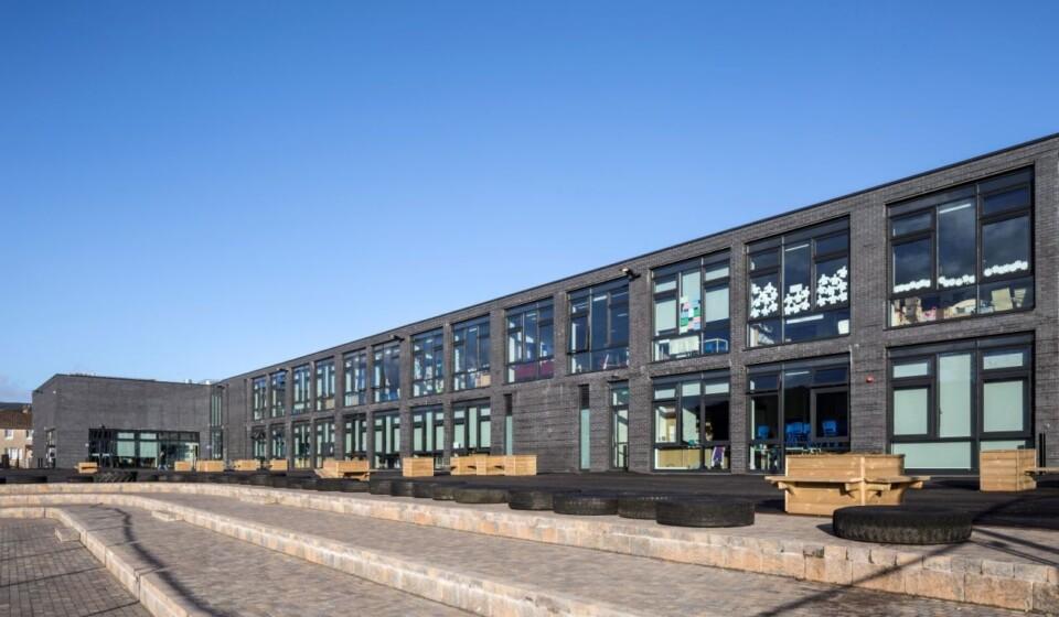 Kirn Primary School