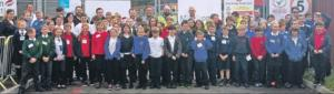 STEM Event a great success in Oban